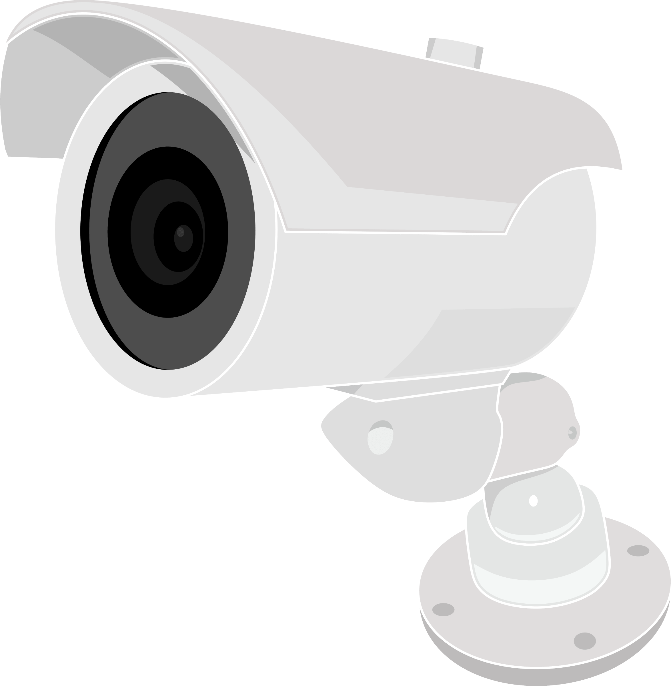 security-clipart-security-video-camera-15-min